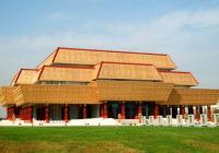 揭阳市博物馆