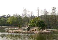 武汉动物园