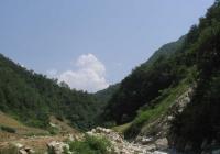 五强溪水电站