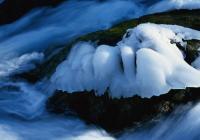 冰川世界天气