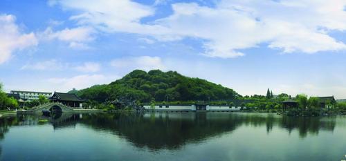 环城河风景区天气_浙江环城河风景区天气预报一周