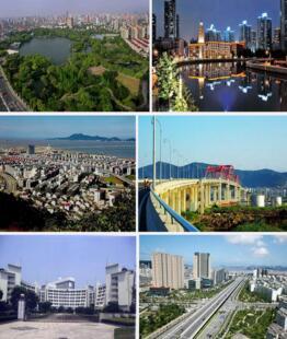 今天国内空气质量最好的10座城市排行_天气新