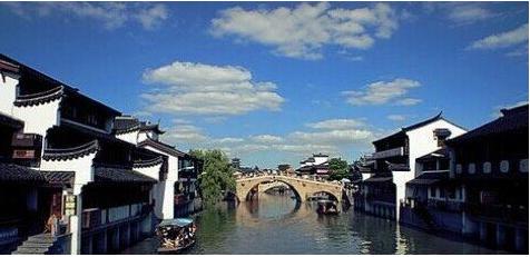 盘点2016年上海十一免费又好玩的旅游景点_天