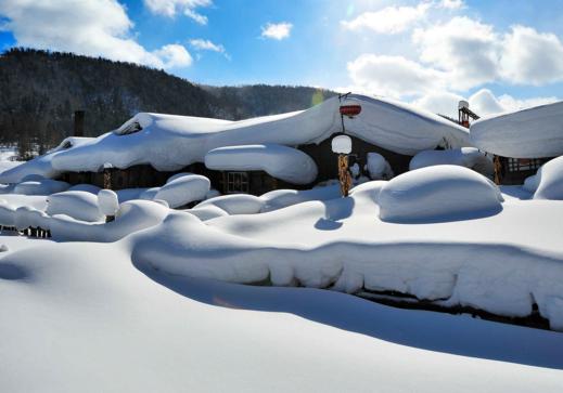 冬天东湖v景点全攻略,黑龙江冬季必去景点_攻略雪乡天气道绿游玩图片